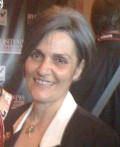 Farmers Insurance - Ingrid Bedrosian