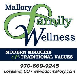 Mallory Family Wellness Cheyenne
