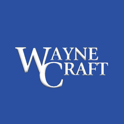Wayne Craft Inc