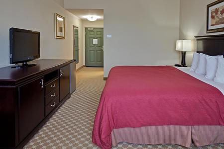 Country Inn & Suites by Radisson, Bradenton-Lakewood Ranch, FL image 2