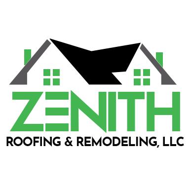 Zenith Roofing & Remodeling, LLC