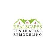 Realscapes Residential Remodeling image 0