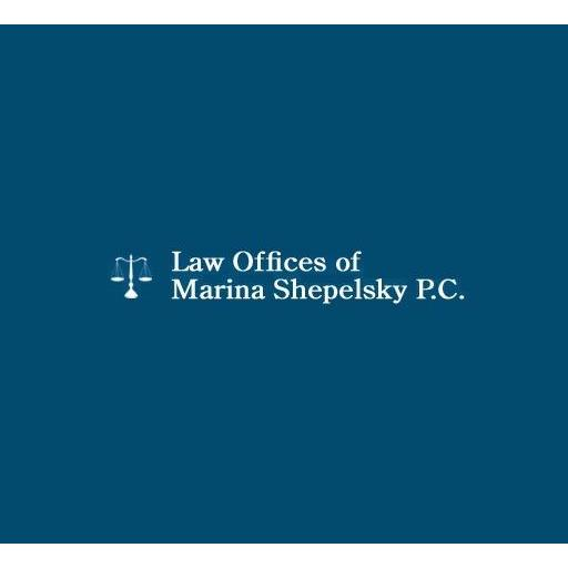 Law Offices of Marina Shepelsky image 0