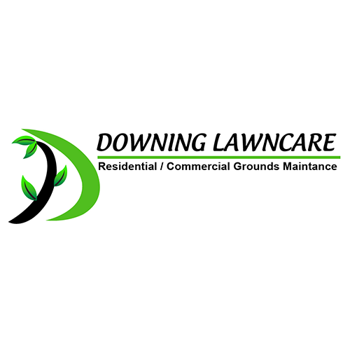 Downing Lawncare LLC