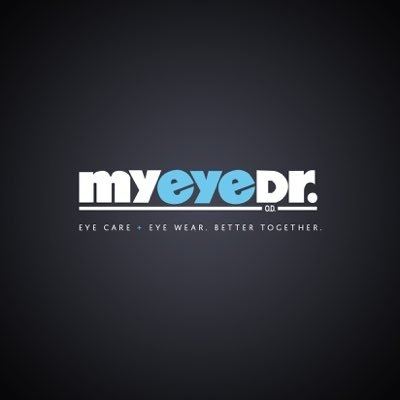 MyEyeDr. - Oak Lawn, IL - Optometrists