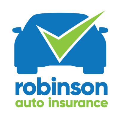 Robinson Auto Insurance