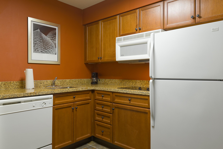 Residence Inn by Marriott Philadelphia Montgomeryville image 8