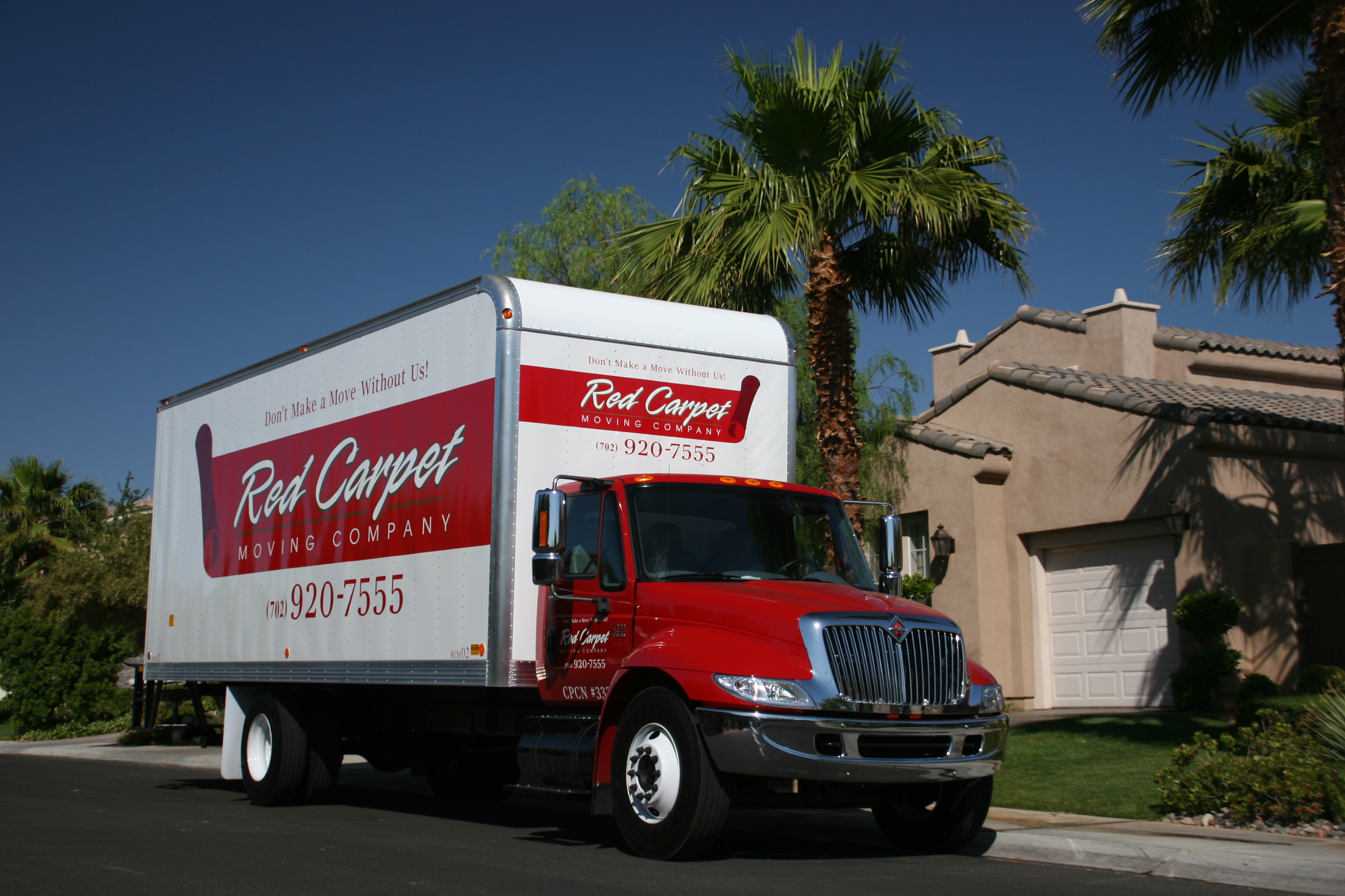 Red Carpet Moving Company  Las Vegas, Nv  Company Profile. Tallahassee Florida Community College. Augmented Reality In Construction. Connecticut Bankruptcy Lawyer. Credit Card 3000 Limit Small Business Account. The Travel Corporation Risperdal Class Action. Saving Bond Interest Rates Movers In Richmond. Free Network Monitoring Tool. Drug Abuse Rehab Centers Kansas City Security