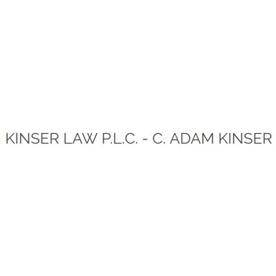 Kinser Law Plc