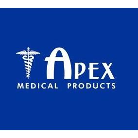 Apex Medical Products