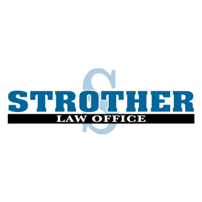 Strother Law Office