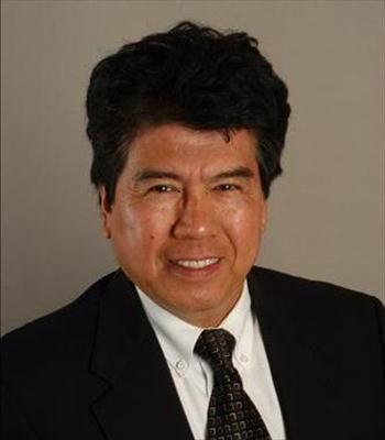 Allstate Insurance Agent: Desiderio Javier
