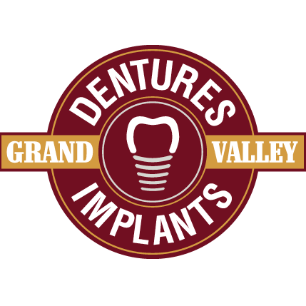 Grand Valley Dentures and Implants
