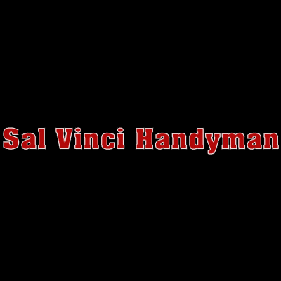 Sal Vinci Home Improvement