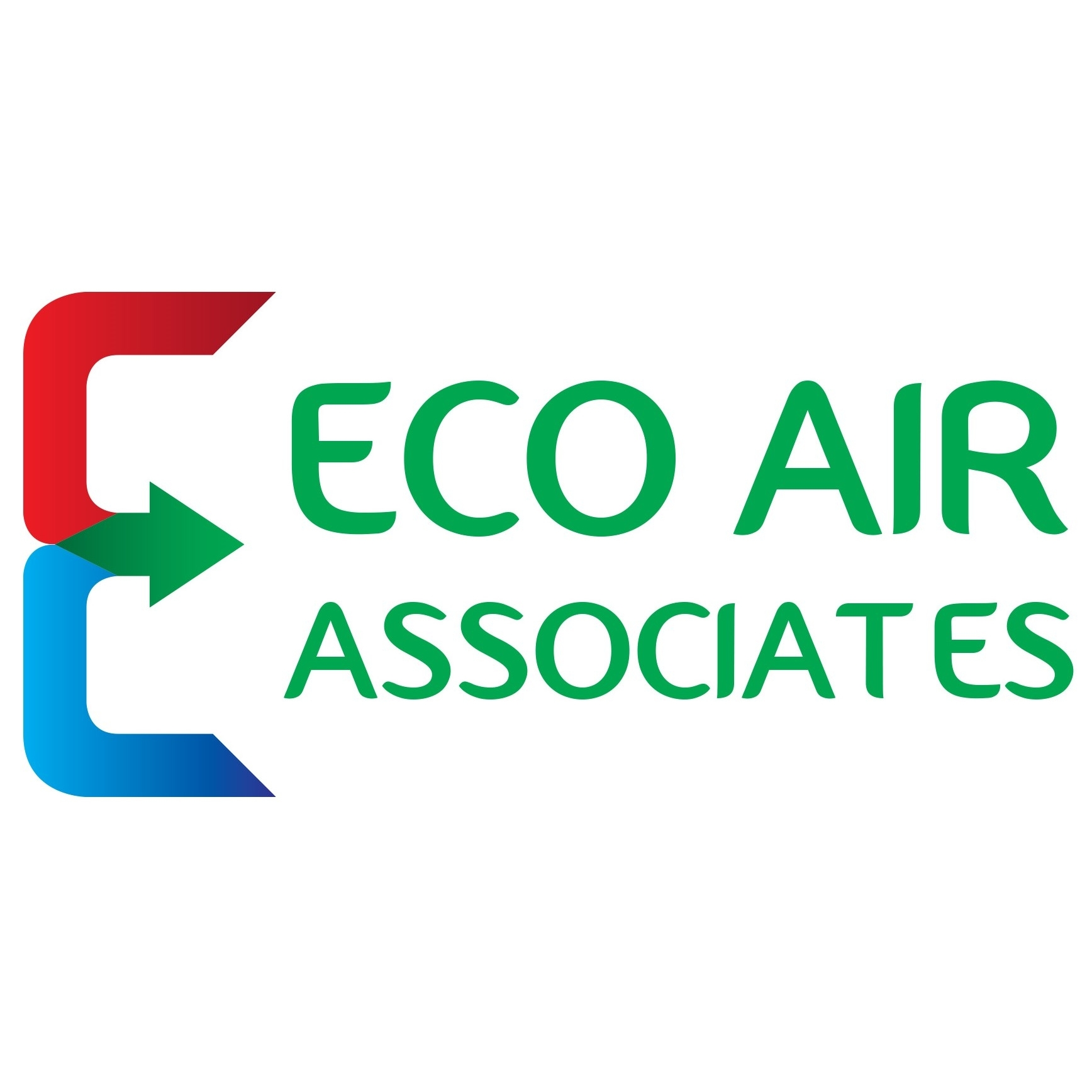Eco Air Associates LLC