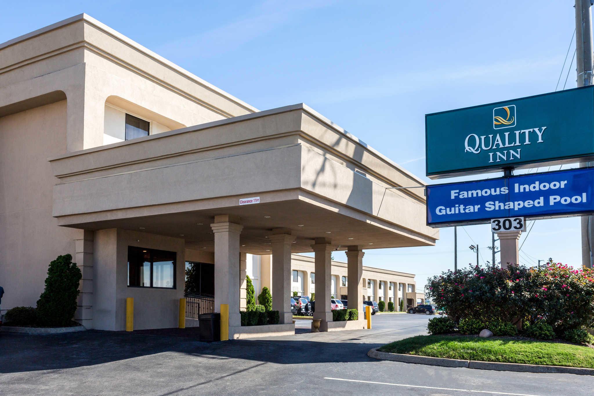 Motels In Nashville Tn Near Bridgestone Arena