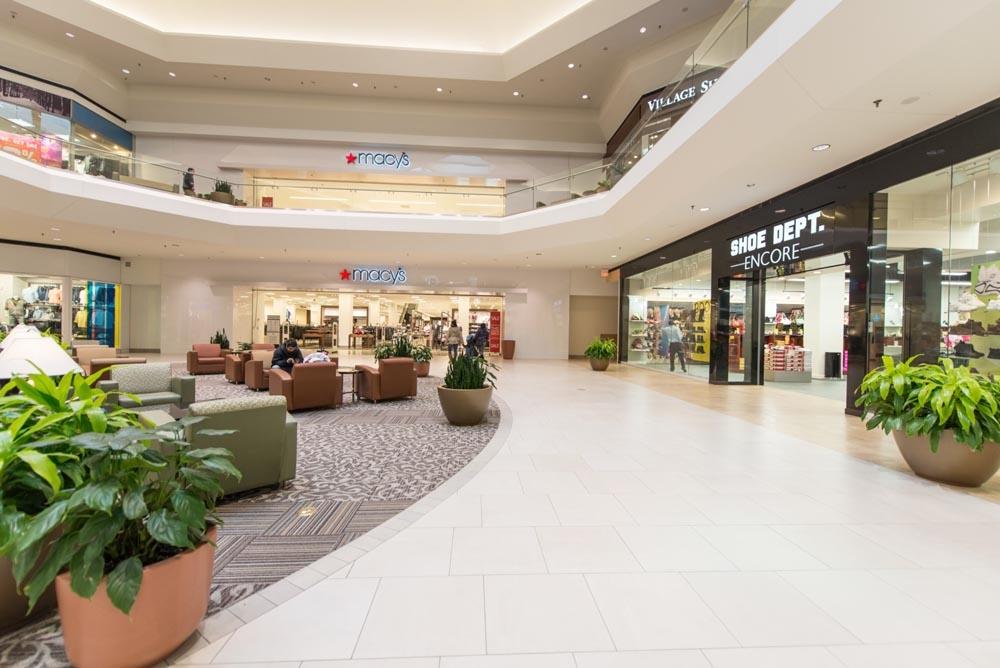 Southridge Mall image 4