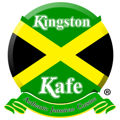 Kingston Kafe