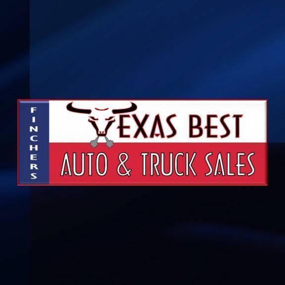 Texas Best Auto Service