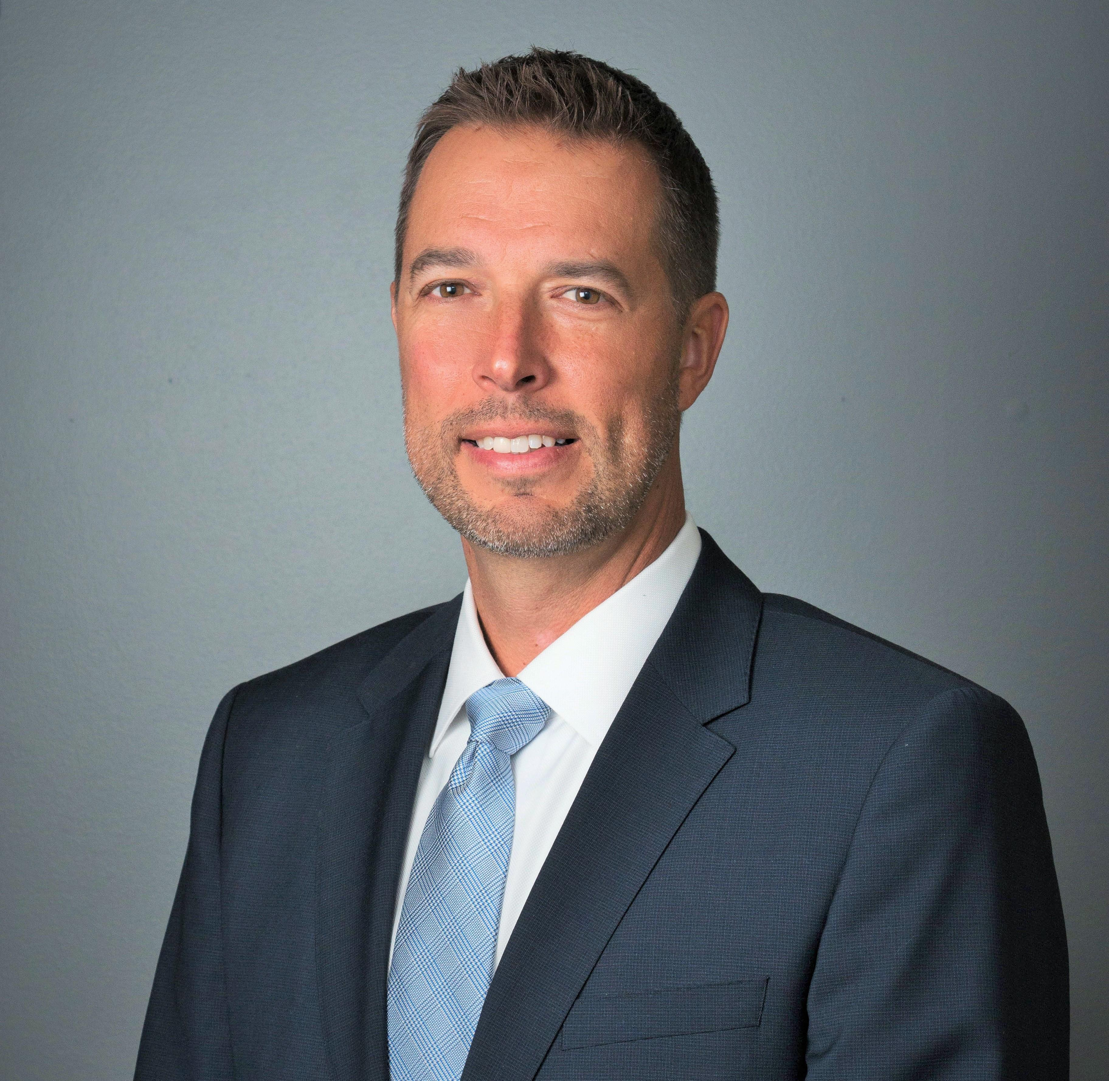 Kevin Mlynarek: Allstate Insurance image 0