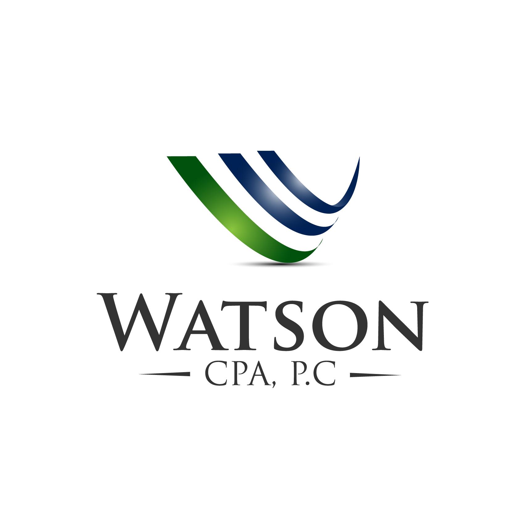Watson CPA, P.C.