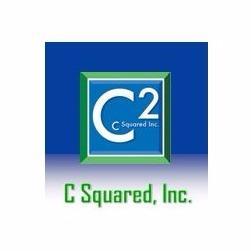 C Squared, Inc.
