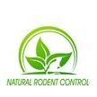 Natural Rodent Control
