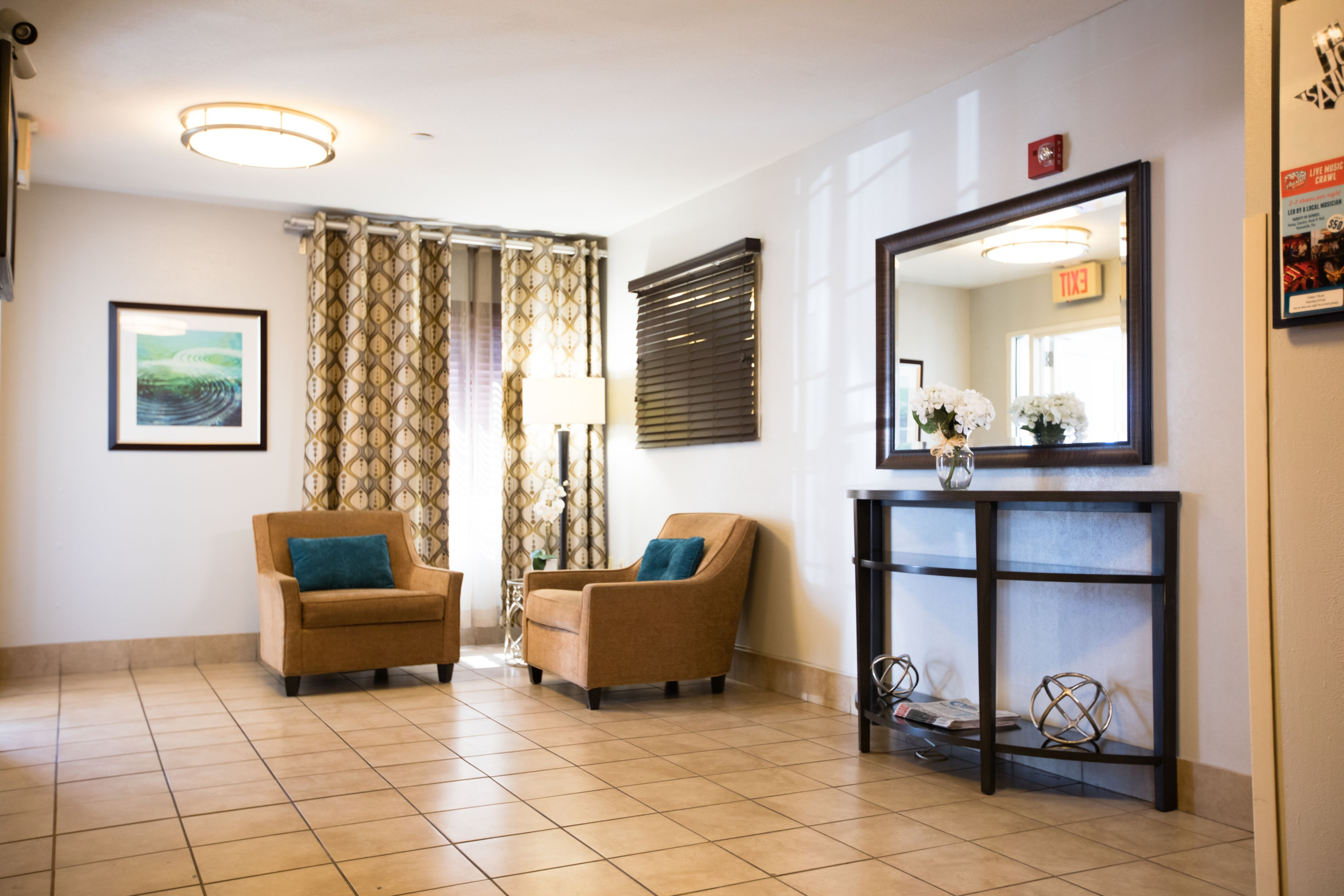 Candlewood Suites Austin-South image 3