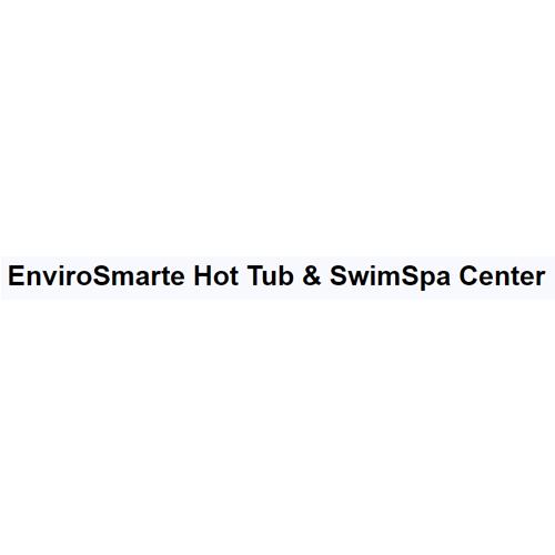 Envirosmarte Hot Tub & Swimspa Center image 10