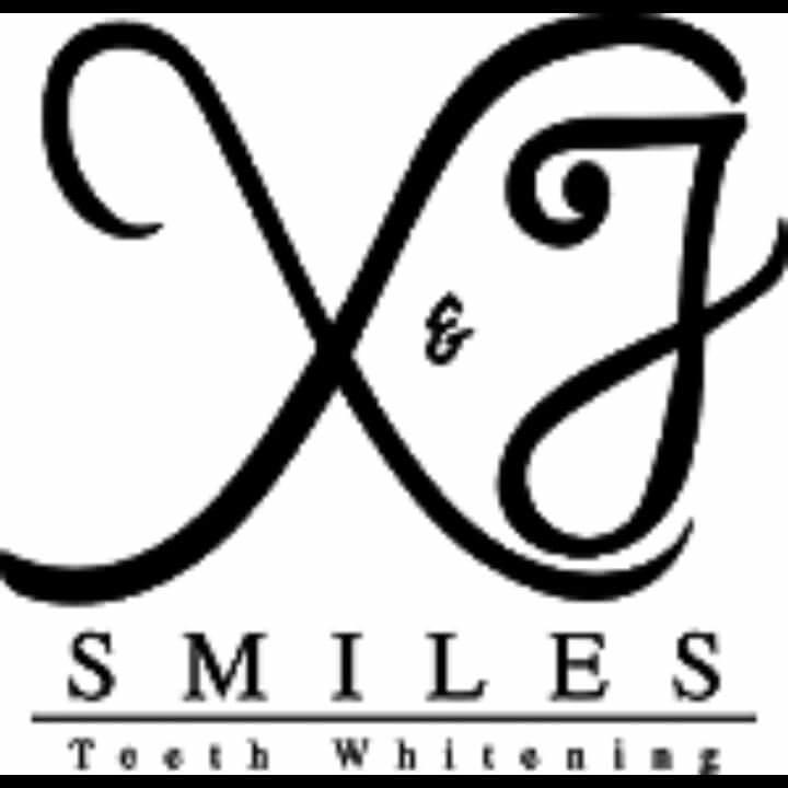 X&J SMILES Mobile Teeth Whitening image 0