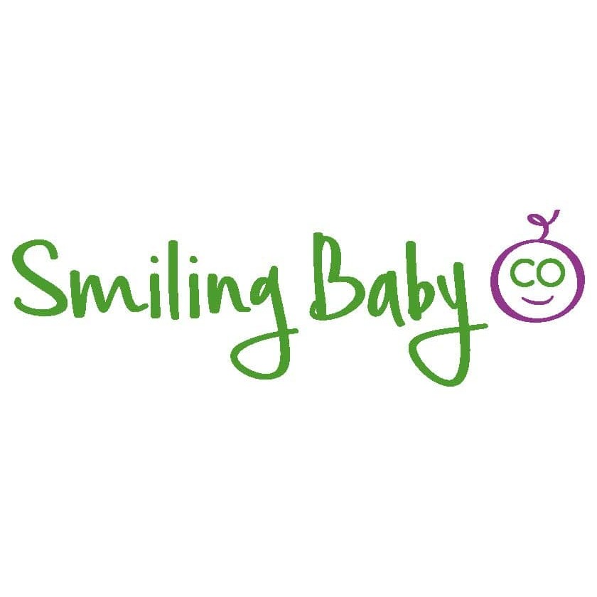 Smiling Baby Co. image 0