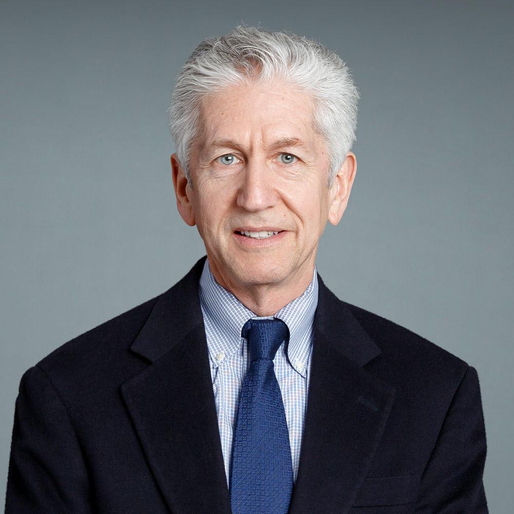 Jeffrey F. Shapiro, MD
