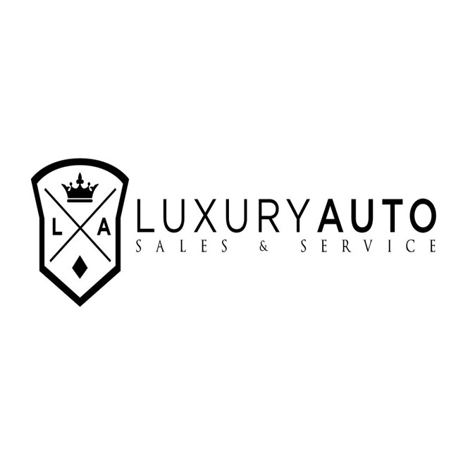 Luxury Auto Sales & Service
