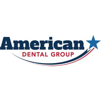American Dental Group