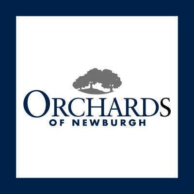 Orchards of Newburgh
