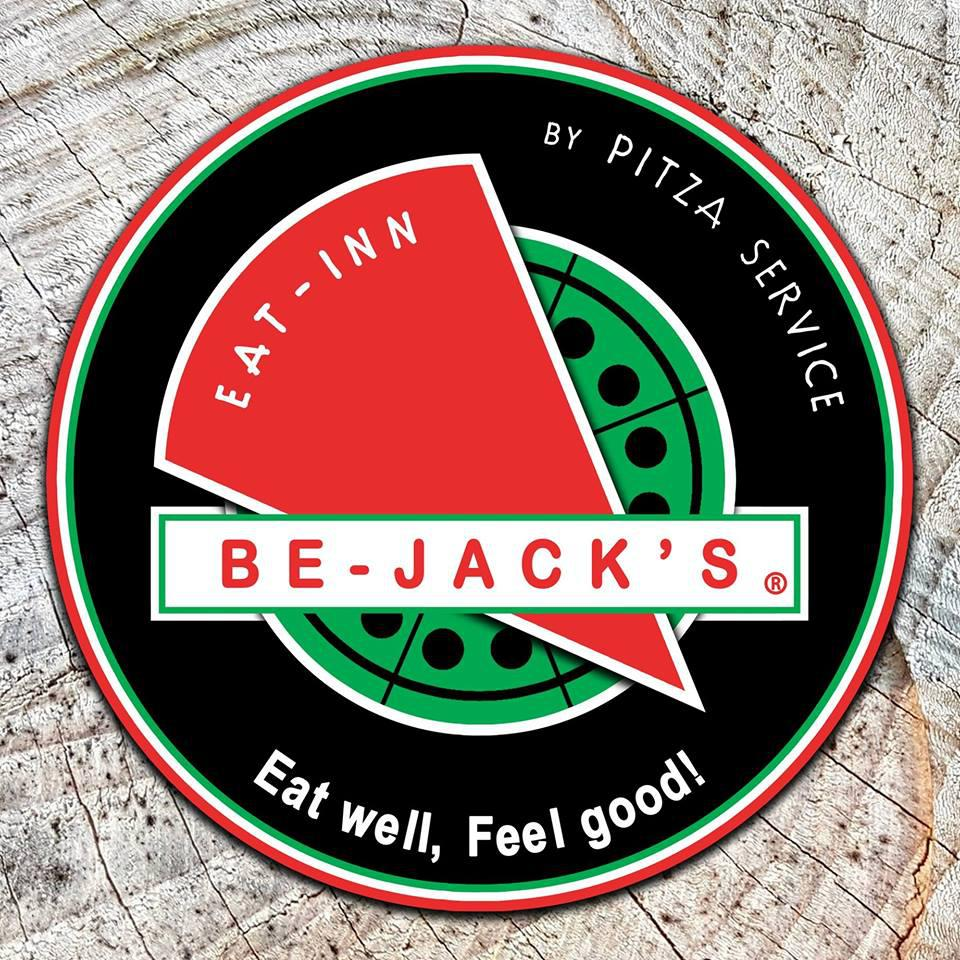 BE-JACK'S