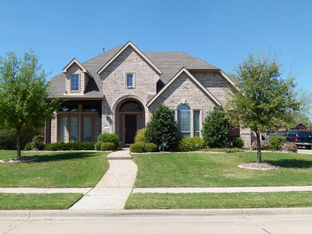Wheeler Home Improvement, LLC image 0