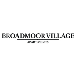 Broadmoor Village Apartments