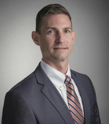 Allstate Insurance: Philip Bradley