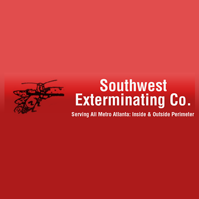 Southwest Exterminating Co. - Stockbridge, GA - Pest & Animal Control