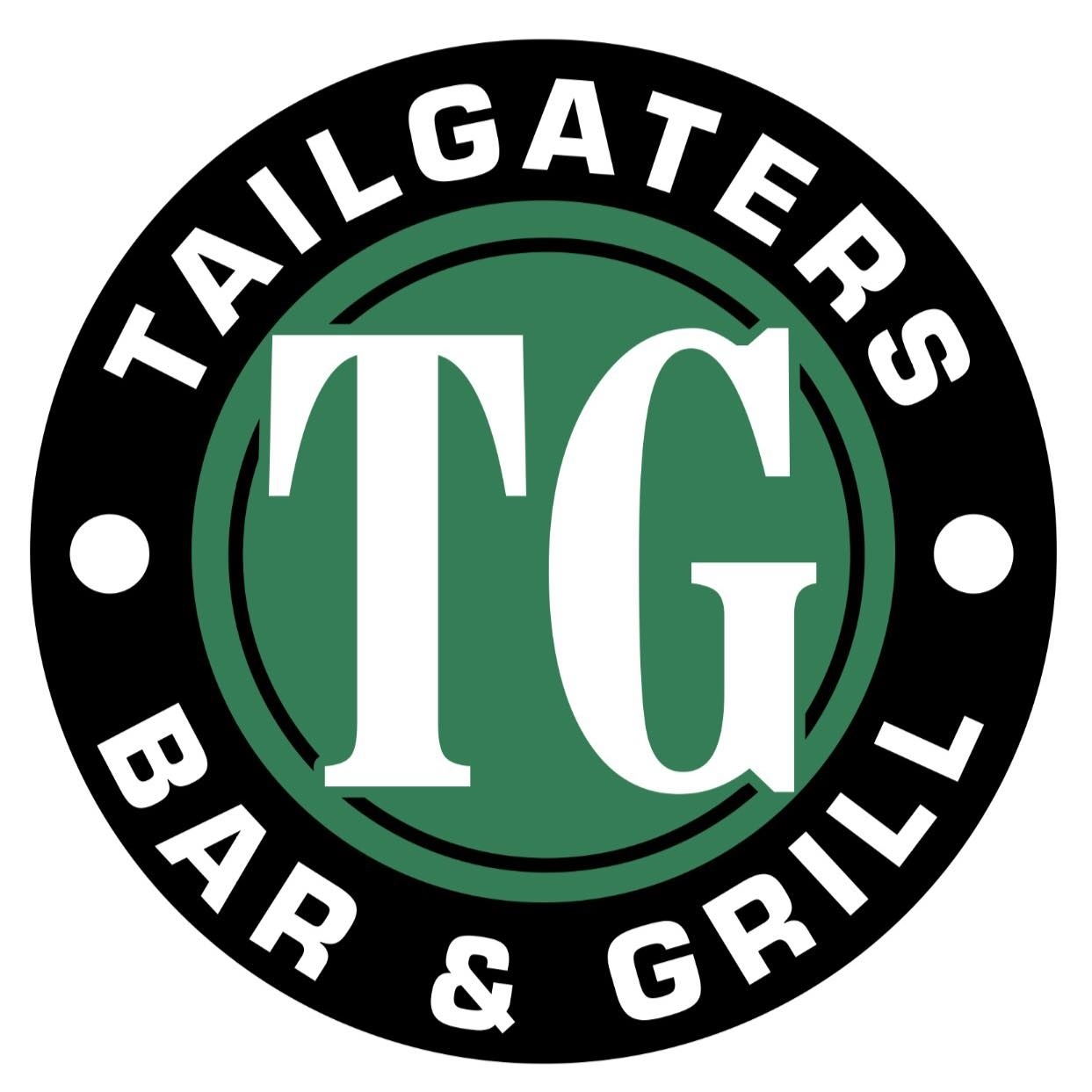 Tailgaters Bar & Grill