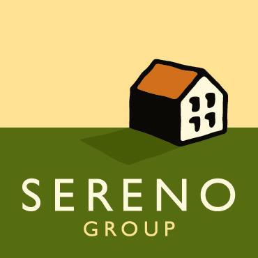 Sereno Group - Willow Glen