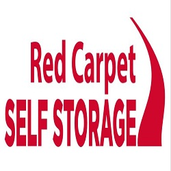 Red Carpet Self Storage