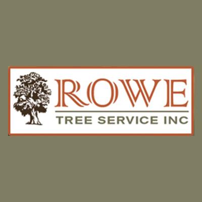 Rowe Tree Service