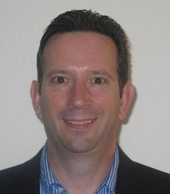 Allstate Insurance: Thomas McCurry