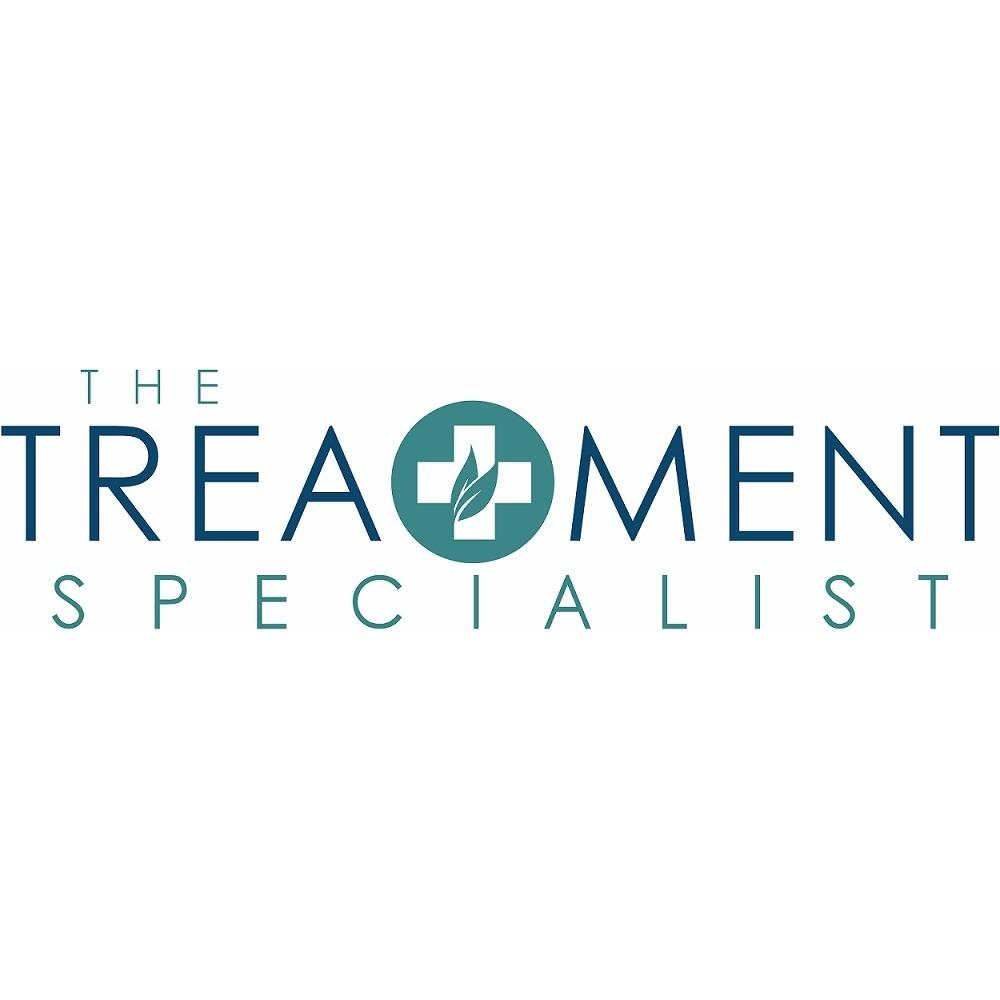 The Treatment Specialist image 5