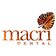 Macri Dental : Denver Dentist