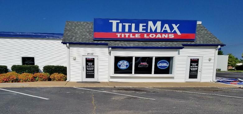 Huntsville loans