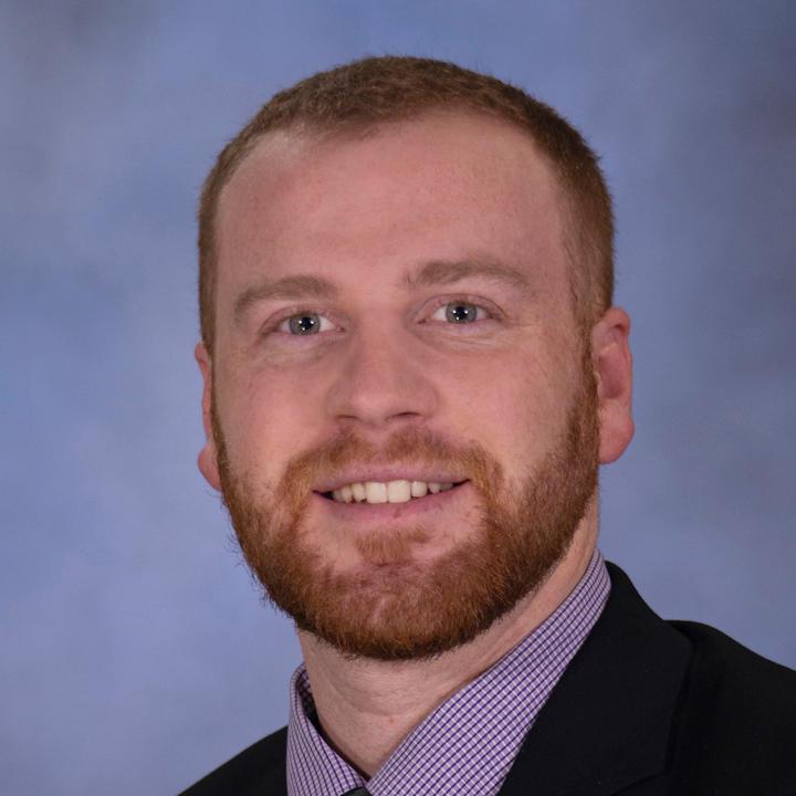 David Kinsman - Missouri Farm Bureau Insurance