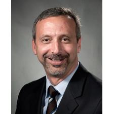 David Grossman, MD